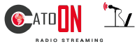 CatoOnline Radio Streaming